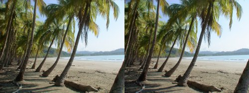 foto-dvd-costa-side-by-side.jpg